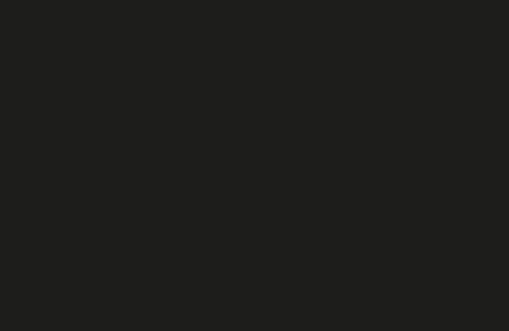 Gasthof Langfenn